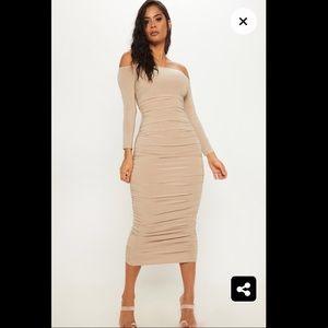 PLT Dress 🍂